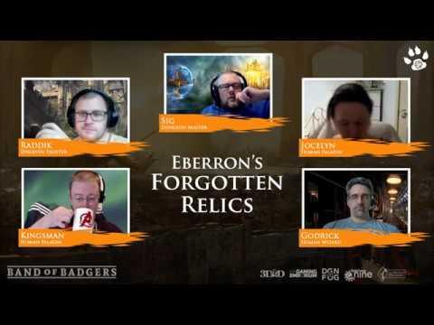 eberron's-forgotten-relics---episode-03---band-of-badgers