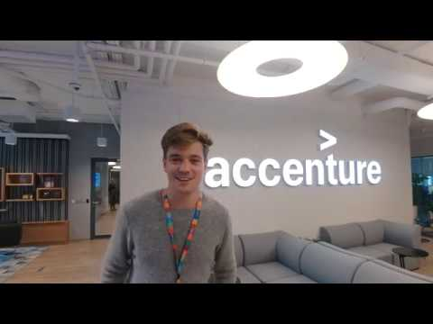 Jobs at Accenture Services in Warsaw, Lodz, Poland - Careers