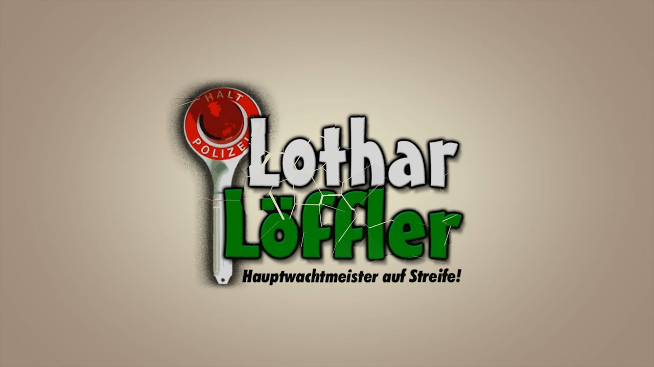 Lothar Löffler Video