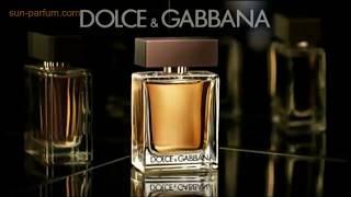 Dolce Gabbana The One For Men - Дольче Габбана Зе Ван Фо Мен Купить Духи Украина(, 2015-06-23T18:34:24.000Z)
