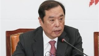 辰巳琢郎は出馬断る 大阪府知事選に自民党要請.