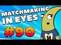 CS:GO - MatchMaking in eyes #90
