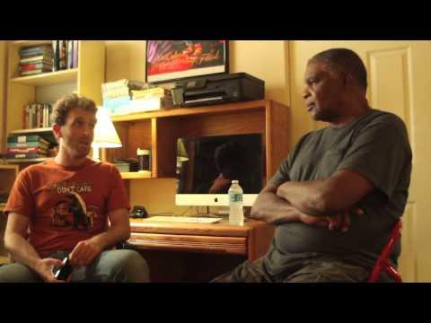 Gus & Travis Talk Film: Five Directors (Lupino, Siegel, Minnelli, Sirk, Edwards)