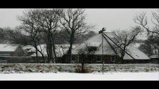 Landschap en seizoenen #Aldtsjerk #Fryslan