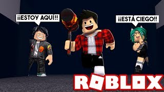 WE TROLE A LOT TO THE BEST!! HACKEA AND HUYE at FLEE THE FACILITY by ROBLOX 😱