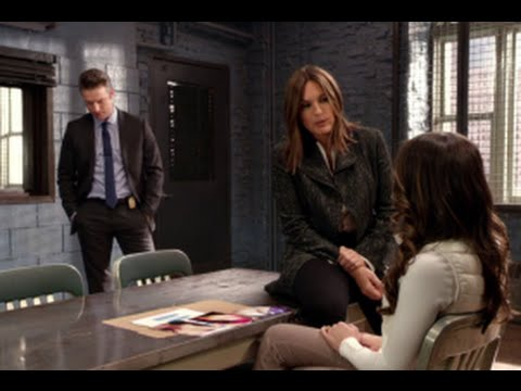 Law Order Svu Season 17 Episode 10 Review After Show Afterbuzz Tv Youtube