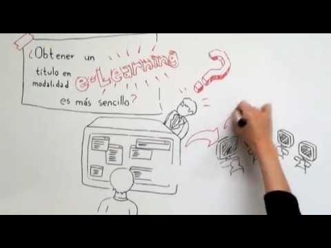 Los Paradigmas del E-Learning