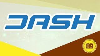 Dash. Объясним главные принципы работы криптовалюты Dash. Посмотрите видео и узнайте всё о Dash