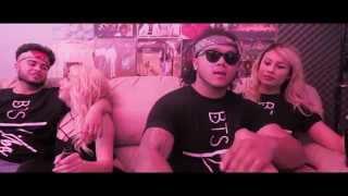 Eli Absolom ft. 93DC, Adge - Wuss Good (Music Video) ll Dir. RL Thomas