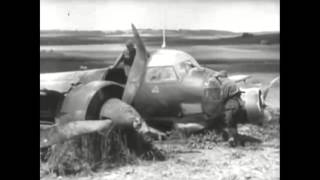 Союзкиножурнал № 66-67 (1941)