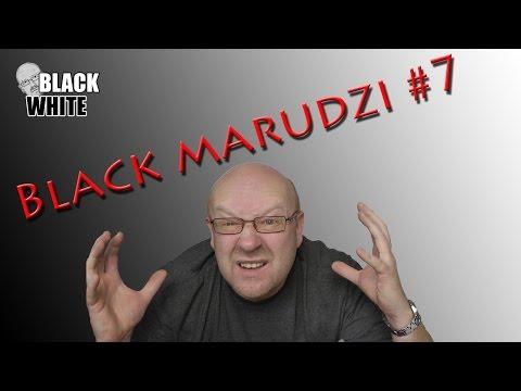 Q & A - czyli Black marudzi #7 - Hajs z Youtube