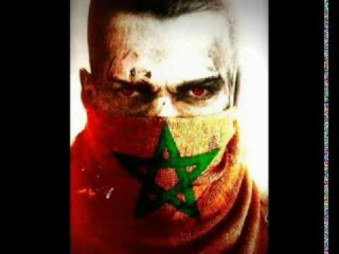 Moroccan Hackers l Imadosis l Oued zem city 2013