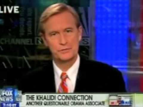 REICH MEDIA TYCOON CAUGHT LYING TO HIS AMERICAN AUDIENCES