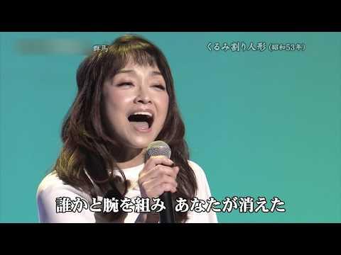 石川ひとみ くるみ割り人形(2018年12月)