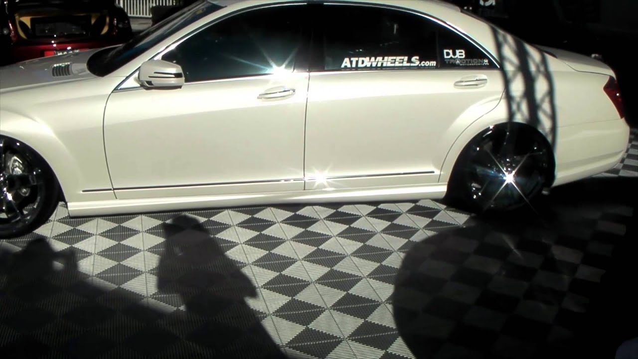 Diamond White Car Spray Paint