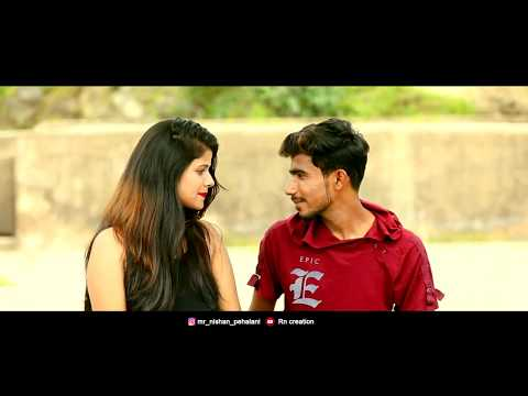 DEKHTE DEKHTE Trailer | Atif Aslam | Dekhte Dekhte Lyrics