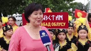 балажан этно 9-фестиваль 2018