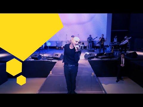 Miri Yusif - Bağışla (Live) 360° Video