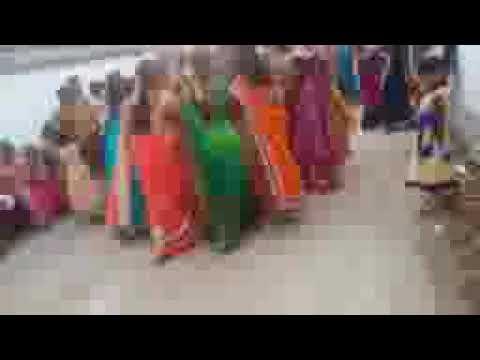 Pacha pachani palle nilaveni Bathukamma Song Mix by DJ Manoj Yadsv Ragojipet 9177678239♡MR☆DJ♡