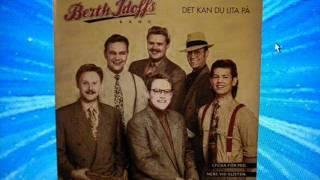 Berth Idoffs - Det Kan Du Lita På .