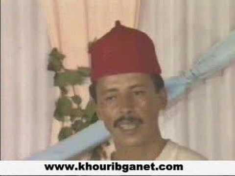 maroc humour fokaha hnawat part1 youtube. Black Bedroom Furniture Sets. Home Design Ideas
