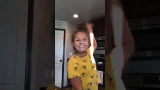 hanyva vlog hướng dẫn nấu ăn ngon