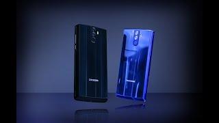 обзор пользователя через месяц пользования. Doogee bl12000 телефон с самой мощной батарейкой в мире