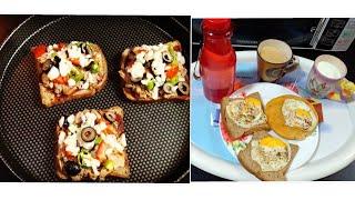 روتيني أنا وابني النهارده وأكلى فى الدايت || يوم كامل من الدايت لخسارة الوزن 👍👍