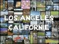 Los Angeles Californie