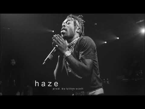 [FREE] Lil Uzi Vert x The Weeknd type beat