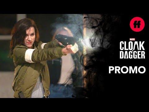 marvel's-cloak-&-dagger-season-2-promo-|-from-pain-comes-power-|-freeform