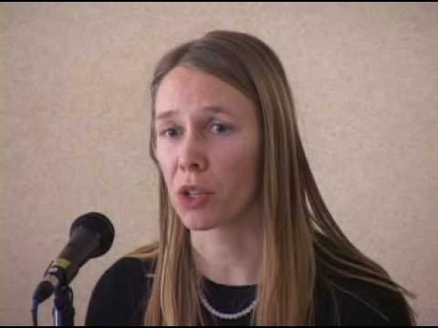 Visionary Farmers Visionary Consumers 3/8 Canadian Organic Growers