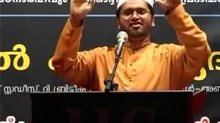 Sasikala Teacher And Others,.... Please Listen This Speech Of SimSarul Haq