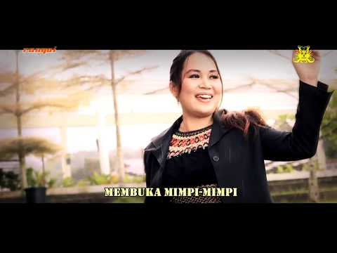 HOPE (HARAPAN) MELODY BECOME ONE