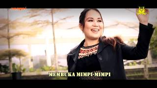 Video HOPE (HARAPAN) MELODY BECOME ONE download MP3, 3GP, MP4, WEBM, AVI, FLV Agustus 2018