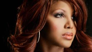 Toni Braxton - Tell Me