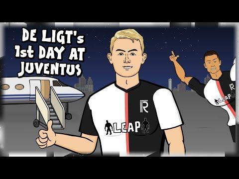 Cristiano Ronaldo Tested To The Limit A Machine