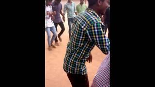 kariya bilaer dahar kait dewela   Nagpuri Dance
