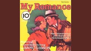 Play My Romance