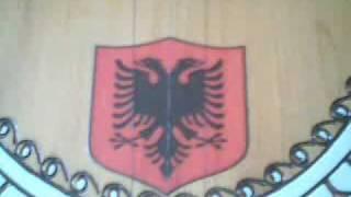 Shqipe Kastrati -gurbeti