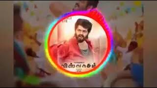Viswasam theme song s