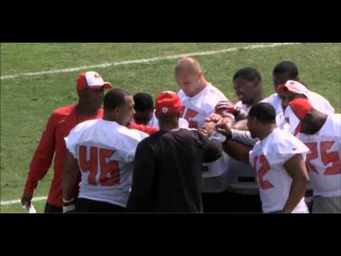 NFL Films Buccaneers 2013 Yearbook 720p TYT