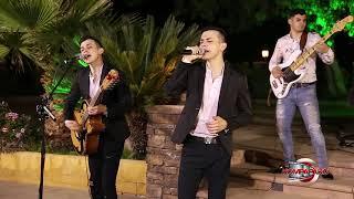 Los Parras- Yo Fui El Elegante [Cover En Vivo] Corridos 2018