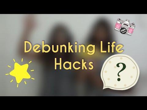 life-hacks-debunked