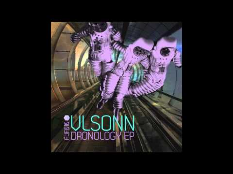 VLSONN Dronology