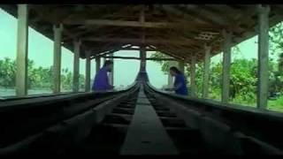 Nadodi Poonthinkal -  Usthad Malayalam Movie  Song