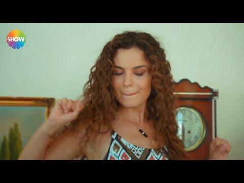 Gülümse Yeter 6.Bölüm  Yasemin'in en sevdiği şarkı