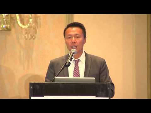NO2015 - Day1 - Dr. Ivan Cheung, NTSB - What's Wrong with Integrity Management?