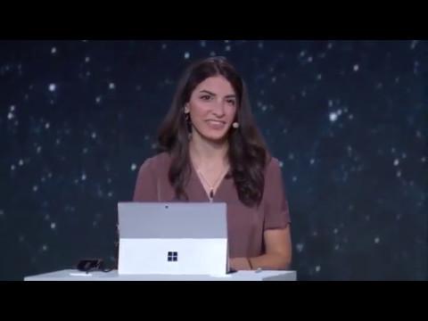 Microsoft Windows Mixed Reality VR