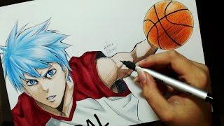 Quer aprender a desenhar? Então clique aqui: http://bit.ly/quero-de...